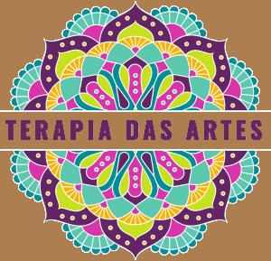 Terapia das Artes