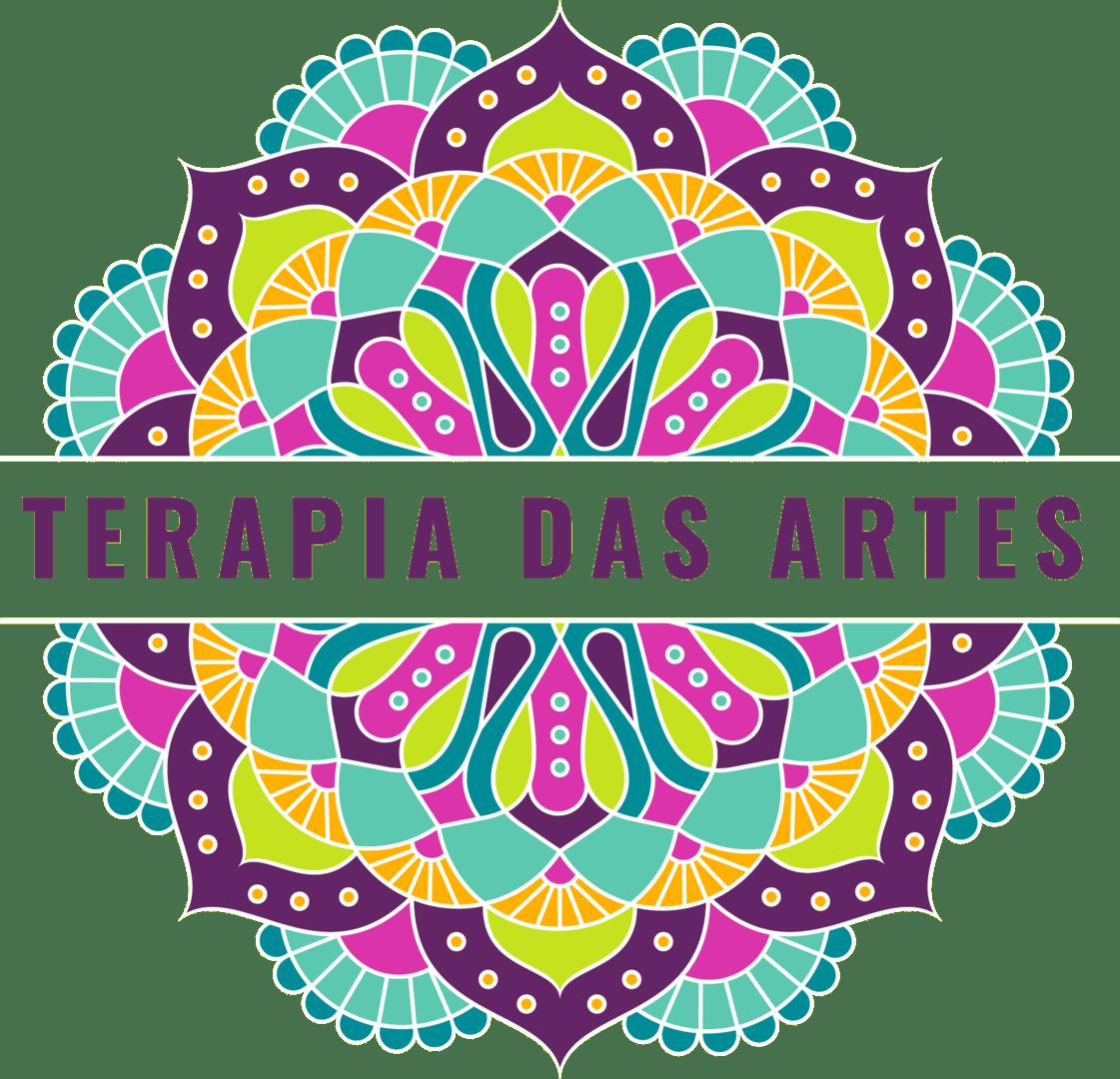 TERAPIA DAS ARTES-transparente