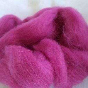 Lã Mágica (lã Merino)